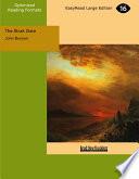 John Bunyan Books, John Bunyan poetry book