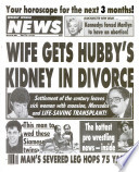 Mar 20, 1990