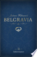 Julian Fellowes s Belgravia Episode 11
