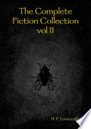 Read Online The Complete Fiction Collection For Free
