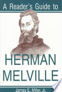 A Reader's Guide to Herman Melville