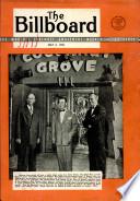 6 mag 1950