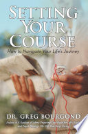 Setting Your Course