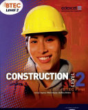 Btec Level 2 First Construction