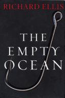The Empty Ocean [Pdf/ePub] eBook
