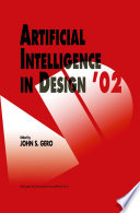 Artificial Intelligence in Design    02