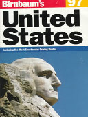 Birnbaum s United States  1997