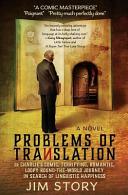 Pdf Problems of Translation
