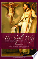 The Triple Way Book