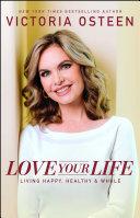 Love Your Life Pdf/ePub eBook