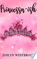Princessa ish Book PDF