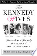 Kennedy Wives
