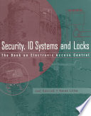 Security  ID Systems and Locks