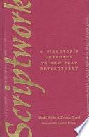 Scriptwork Book