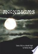 Moonbeams Book PDF
