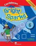 Pdf Bright Sparks