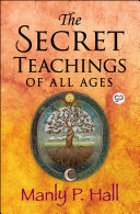 Pdf The Secret Teachings of All Ages Telecharger