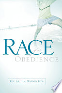 Race for Obedience