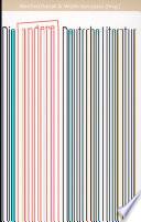 Die Andere Deutsche Literatur Istanbuler Vorträge Google