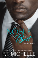 Noble Brit: A Billionaire Noble Story