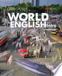 World English 2e Intro-A Combo Split+intro CDROM Pkg
