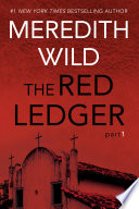 The Red Ledger  1
