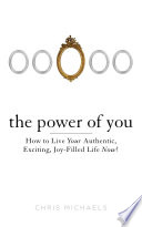 The Power of You