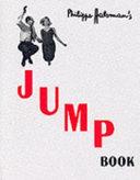 Philippe Halsman s Jump Book