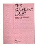 The Economy Today