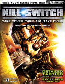 Kill  Switch Official Strategy Guide