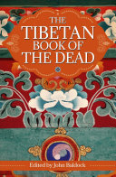 The Tibetan Book of the Dead  Slip Cased Edition