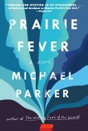 Pdf Prairie Fever