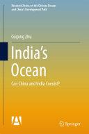 India's Ocean Pdf