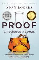 Proof Pdf/ePub eBook