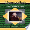 The Life and Times of Franz Joseph Haydn