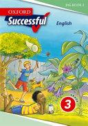 Books - Oxford Successful English First Additional Language Grade 3 Big Book 2 | ISBN 9780199055050