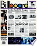 Mar 1, 1997