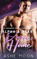 Pdf Alpha's Heart, Omega's Home