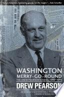 Washington Merry-Go-Round