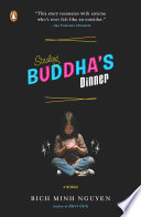 Stealing Buddha S Dinner PDF
