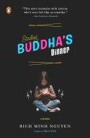 Stealing Buddha s Dinner