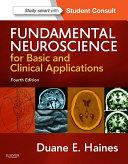 Fundamental Neuroscience for Basic and Clinical Applications E-Book [Pdf/ePub] eBook