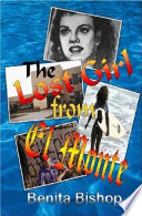 Lost Girl From El Monte Book