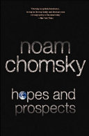 Hopes and Prospects Pdf/ePub eBook