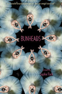 Bunheads Pdf