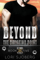Beyond the Breaking Point Pdf