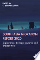 South Asia Migration Report 2020