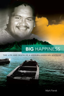Big Happiness