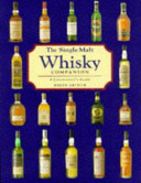 The Single Malt Whisky Companion