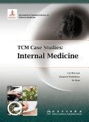 TCM Case Studies: Internal Medicine Pdf/ePub eBook